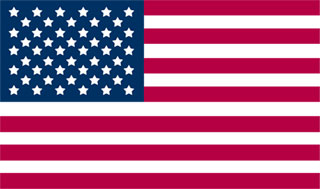 steve s flag page printable united states flags